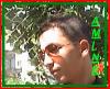 ll-AMiiNe-Wiineur-ll