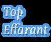top-effarant