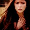 ▬ in my veins .