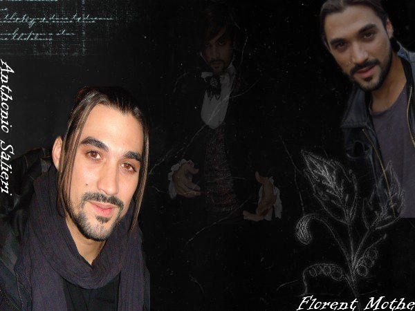 florent mothe mozart
