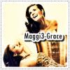 maggi3-grace