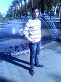 Photo de ich-bin-hicham