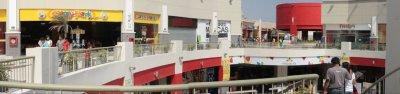 Le meilleur centre commercial du monde! enfin pour moi!!!