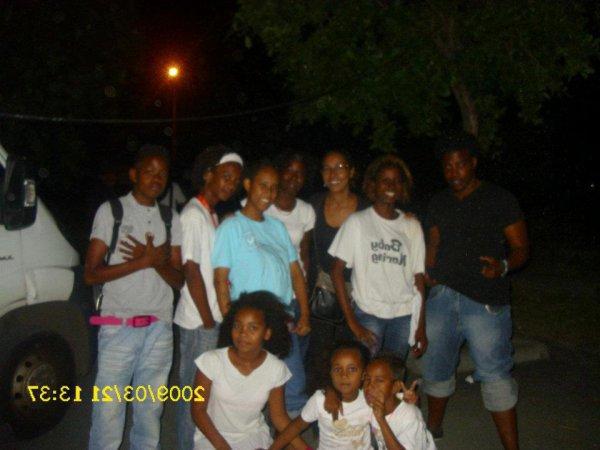 enkor nous ( jeune KTD)