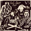 Tout pour Tuer Vol. 3 / Tout pour Tuer (HDI-Oxad) - L'éclaireur (2012)