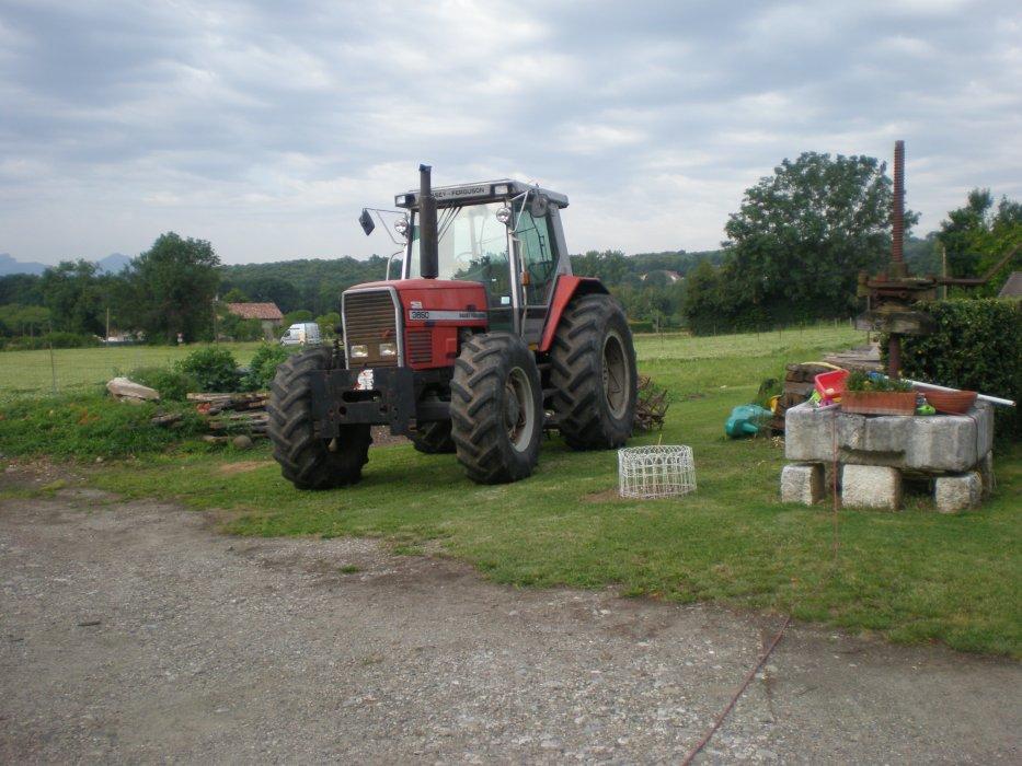 Blog de David-Jacquier-Agri38