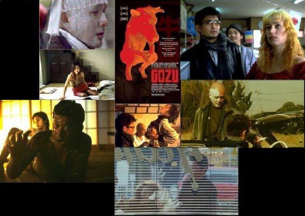 Trailer 12