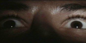 Le bunker a des yeux.....