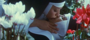 Sister Aïe !!!!