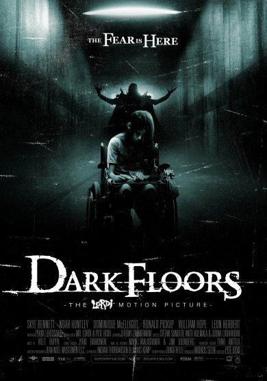 Dark Flop !