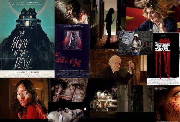 Trailer 55