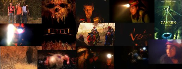Trailer 58