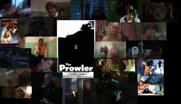 Trailer 65