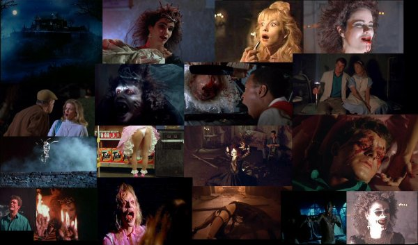 Trailer 68