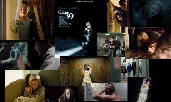 Trailer 72