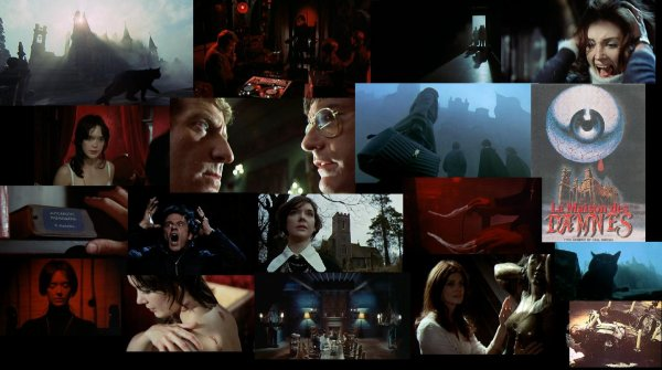 Trailer 85