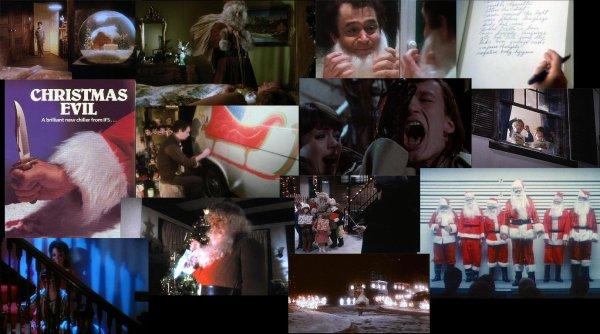 Trailer 86