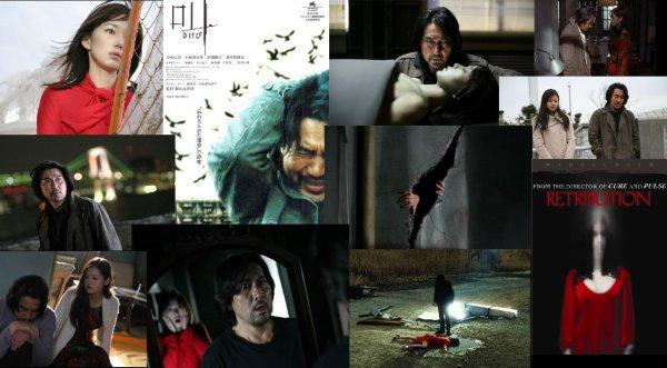 Trailer 90