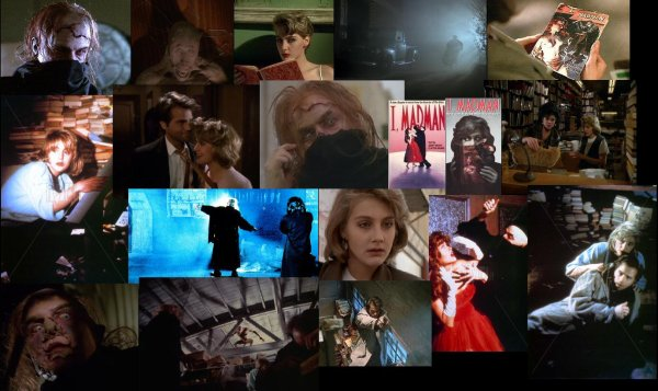 Trailer 93