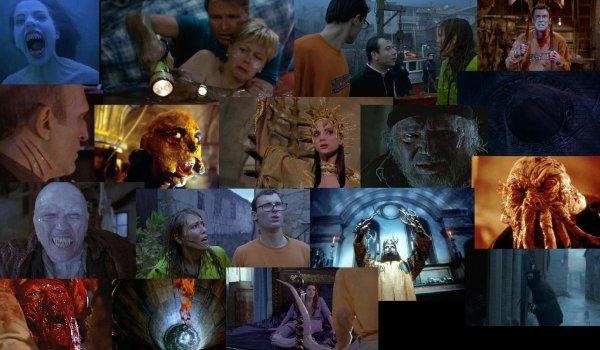 Trailer 94