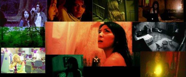 Trailer 99