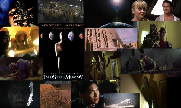 Trailer 102