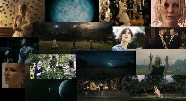 Trailer 105