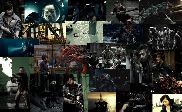 Trailer 113
