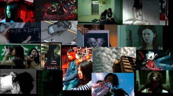 Trailer 117