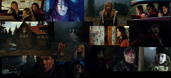 Trailer 118