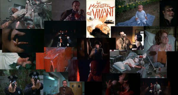 Trailer 132