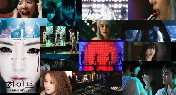 Trailer 133