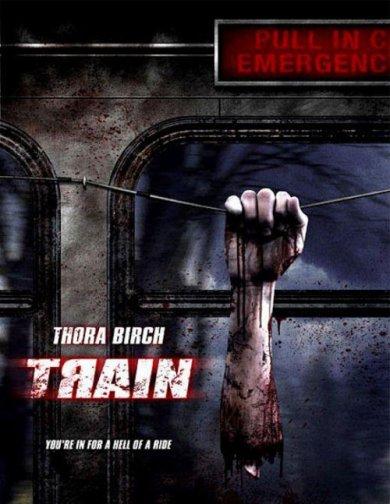 """""""Le Petit train s'en va dans la campagne...."""""""