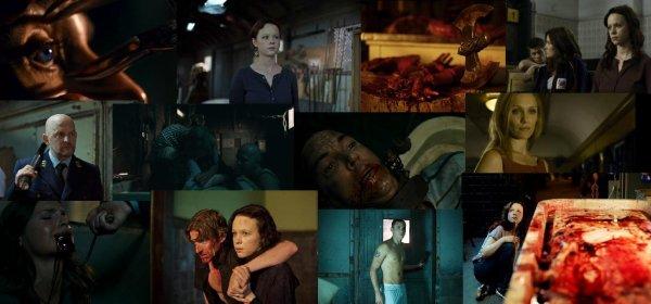 Trailer 136