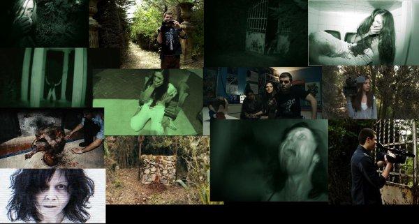 Trailer 142