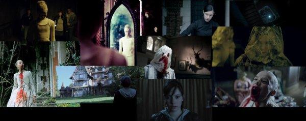 Trailer 148