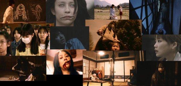 Trailer 153