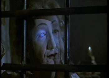 """""""Nuit sadique, nuit d'Egypte, nuit sadoooooo..."""""""