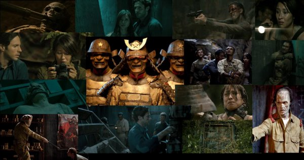 Trailer 167