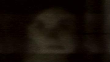 An Australian haunting