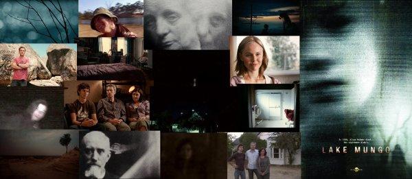 Trailer 187