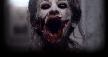Les Dents de la Mère