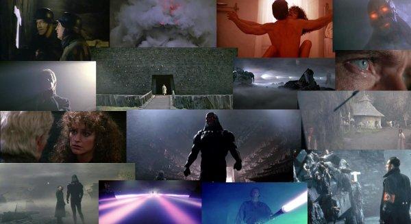 Trailer 207