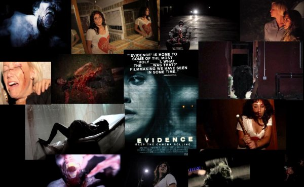 Trailer 212