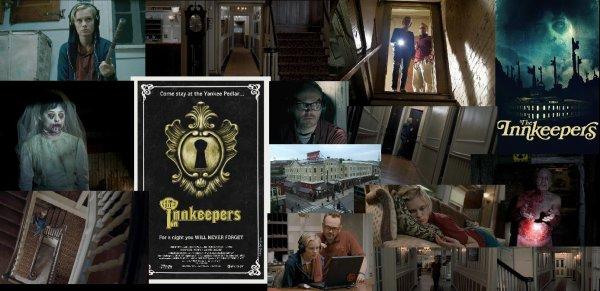 Trailer 229
