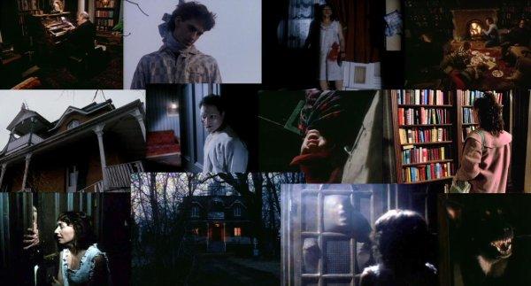 Trailer 235