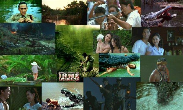 Trailer 237