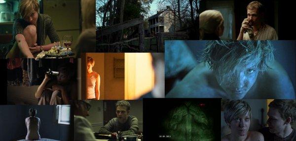 Trailer 252