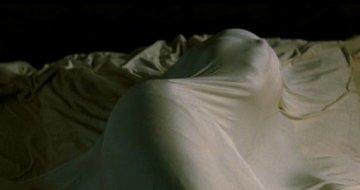 Franken-Ghost