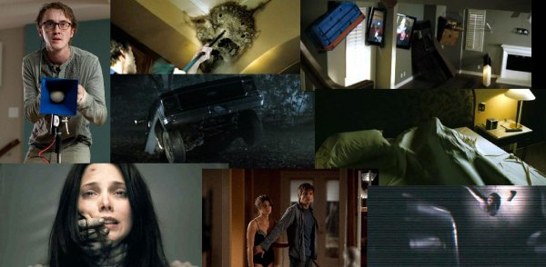 Trailer 258